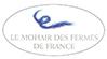 logo Mohair de France